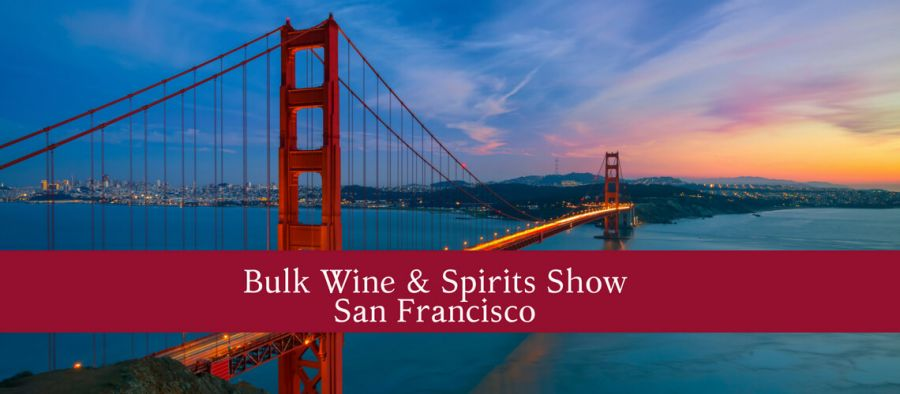 Photo for: Private Label Wine and Spirits: A 2-Day Action-Packed Agenda